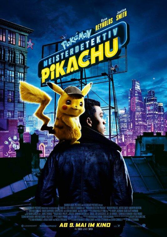 pokemon_detective_pikachu_ver4.jpg