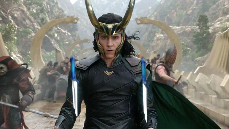 """Marvel queria Loki como """"vilão tão bom quanto Magneto"""" em Vingadores"""