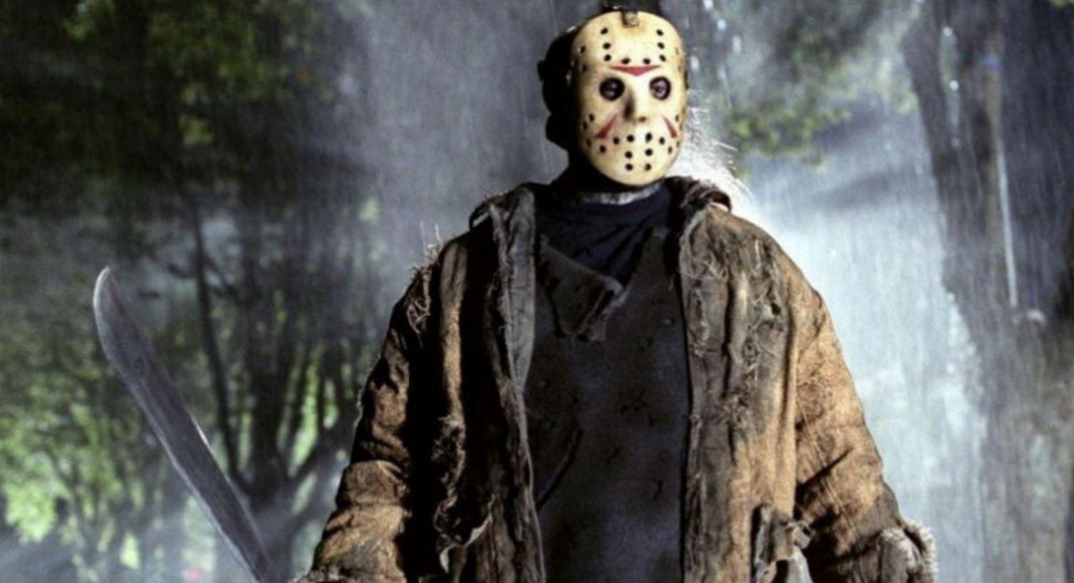Jason está de volta em trailer de Voorhees, filme de fãs baseado em Sexta-Feira 13