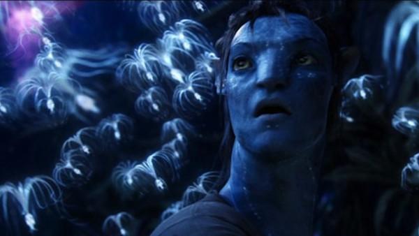 5 filmes que podem superar bilheteria de Vingadores: Ultimato