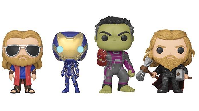 avengers-endgame-funko-pops-wave-2-1169645.jpeg