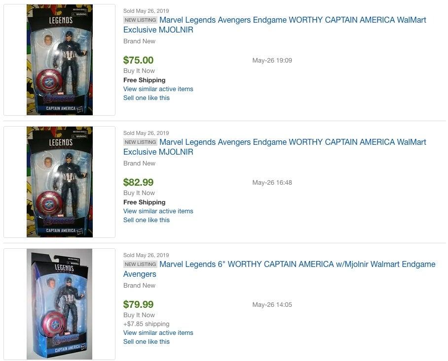 captain-america-marvel-legends-ebay-sold-listings-1172706.jpeg