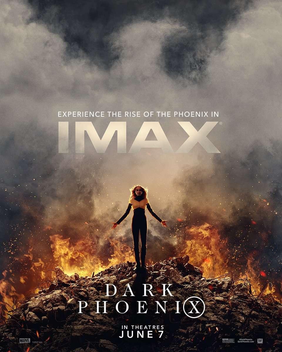 dark-phoenix-imax-poster-1170755.jpeg