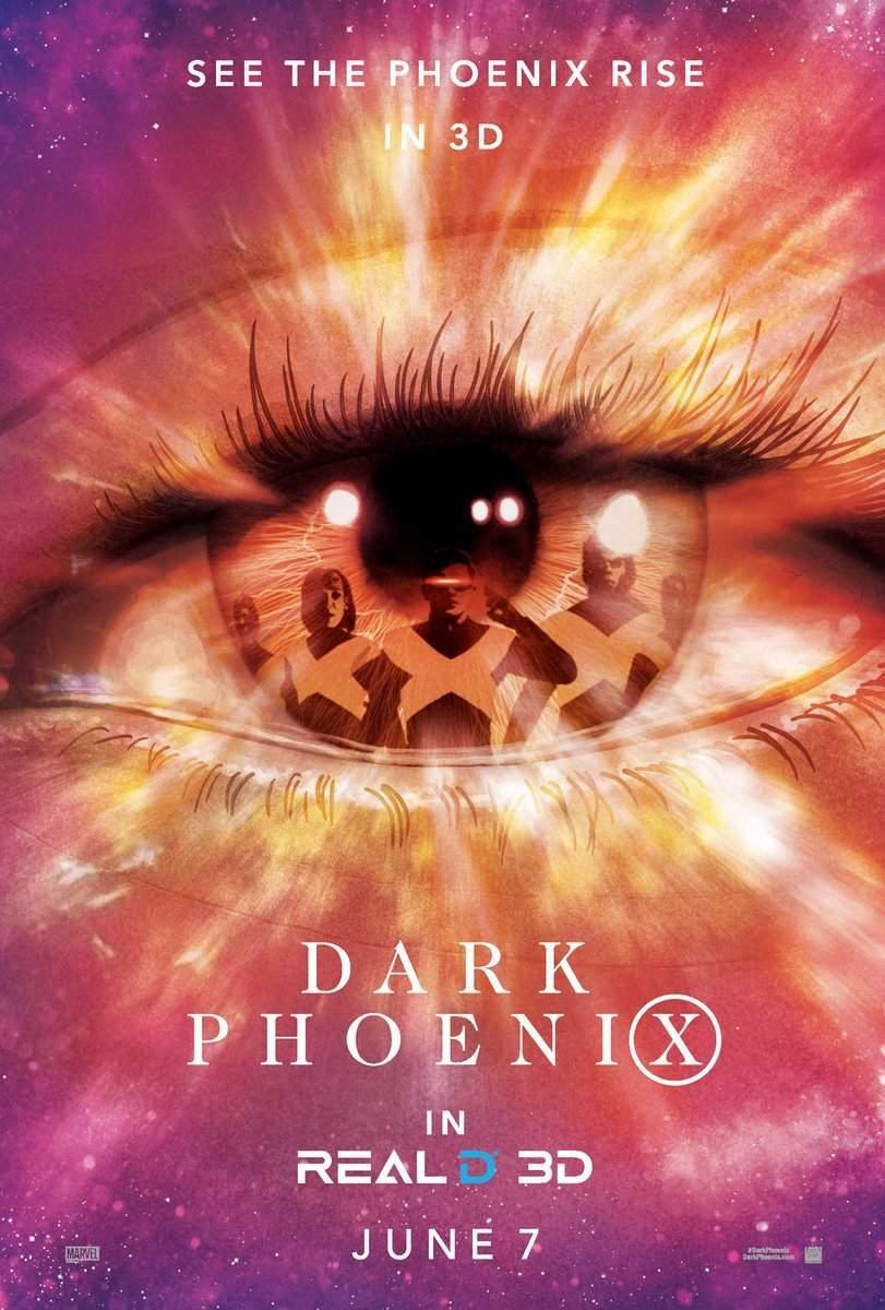 dark-phoenix-real-3d-poster-1170757.jpeg