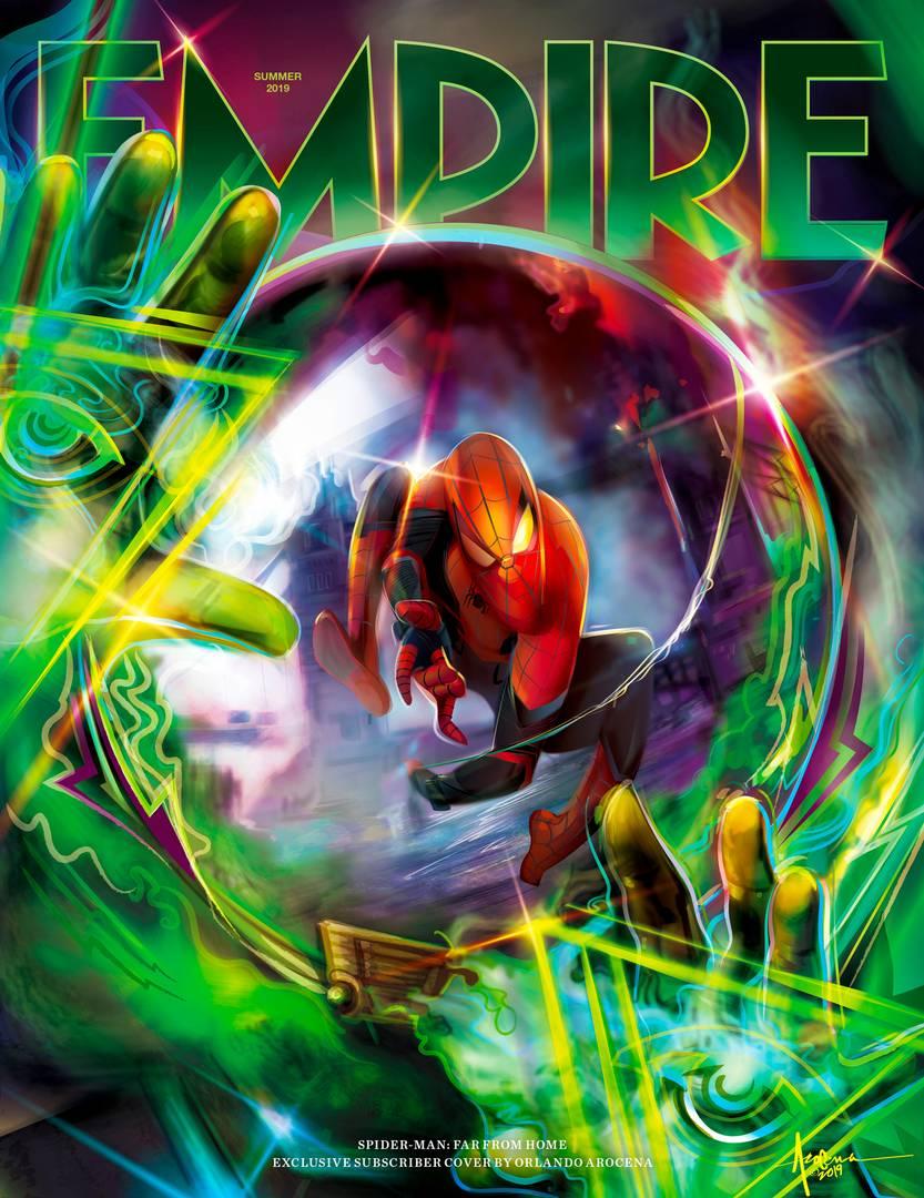 empire-summer-2019-spider-man-subs.jpg