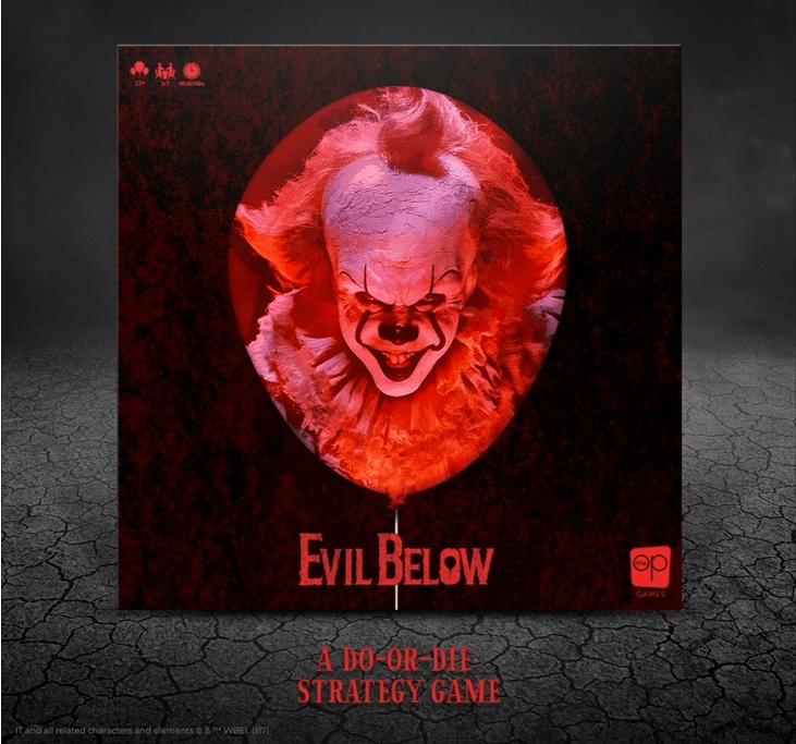 evil-below-2.png