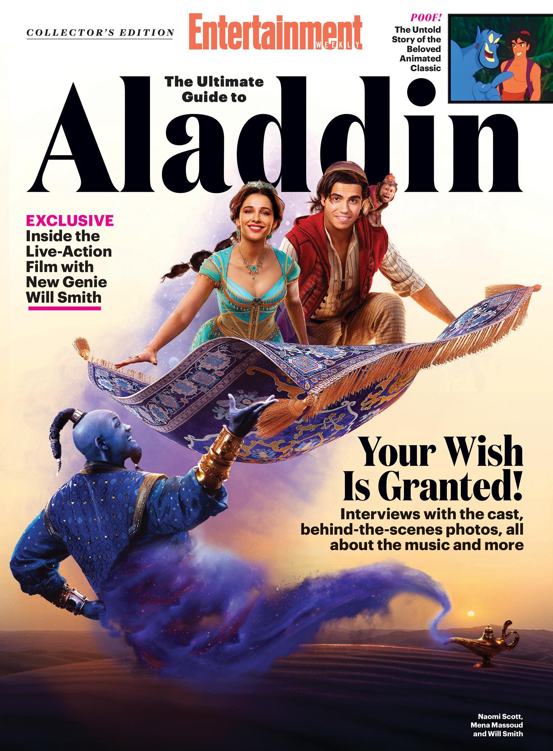 ew_aladdin_cover_front-1.jpg
