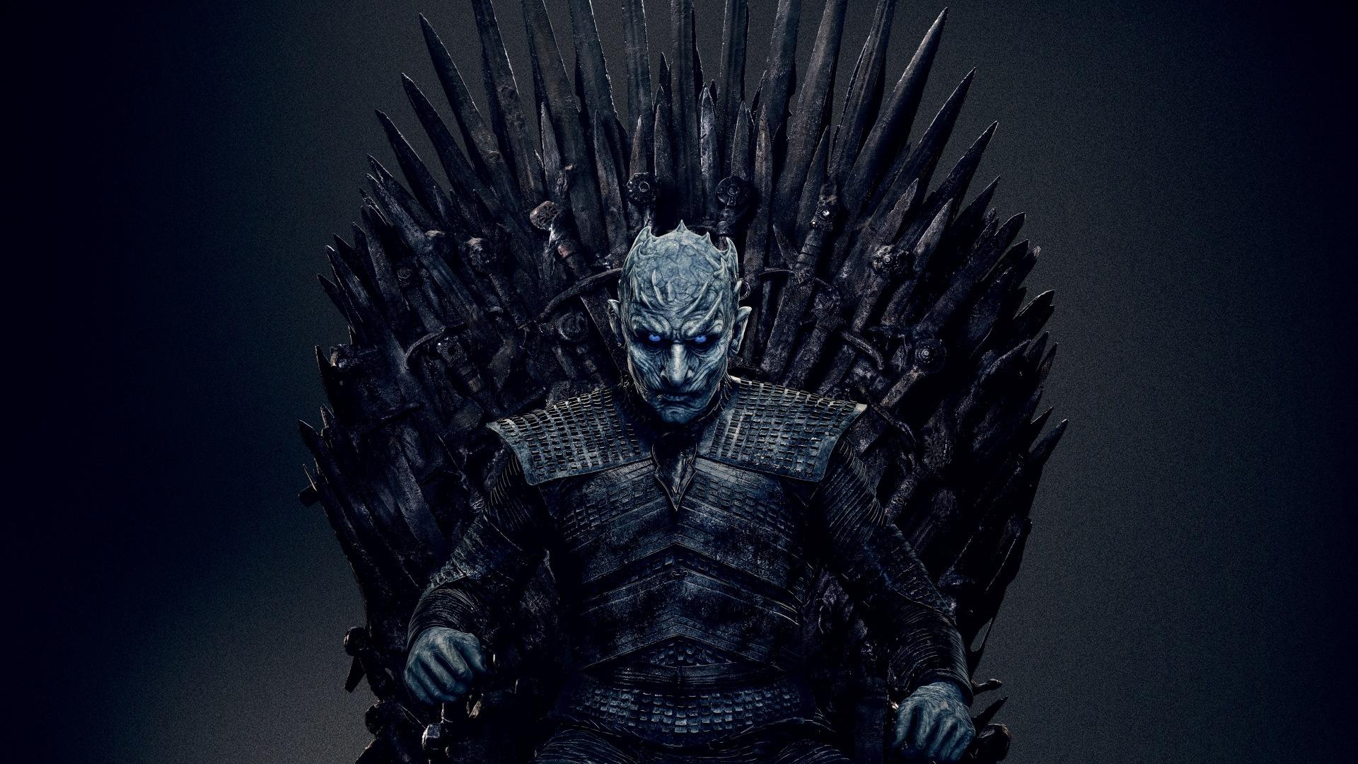 Como Game Of Thrones Deveria Ter Acabado Segundo O Elenco