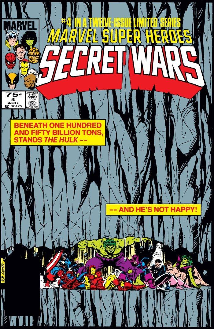 marvel-secret-wars-issue-4-1169625.jpeg