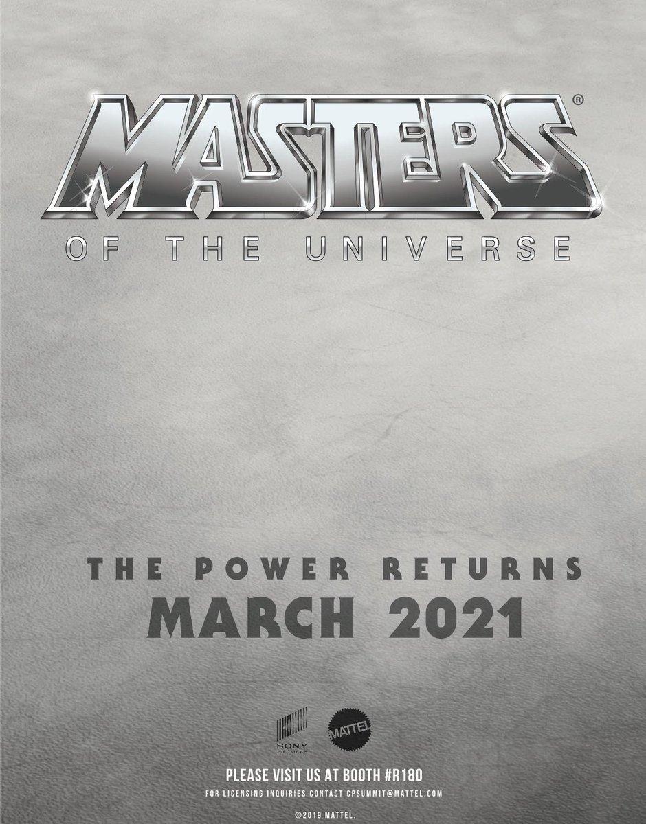 mestres-do-universo-poster.jpg