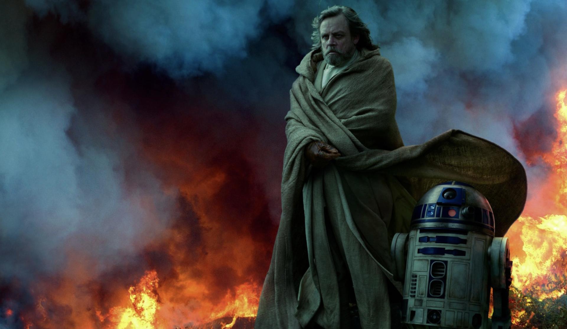 Star Wars: A Ascensão Skywalker | Primeiras reações são divididas, mas exaltam final épico; confira