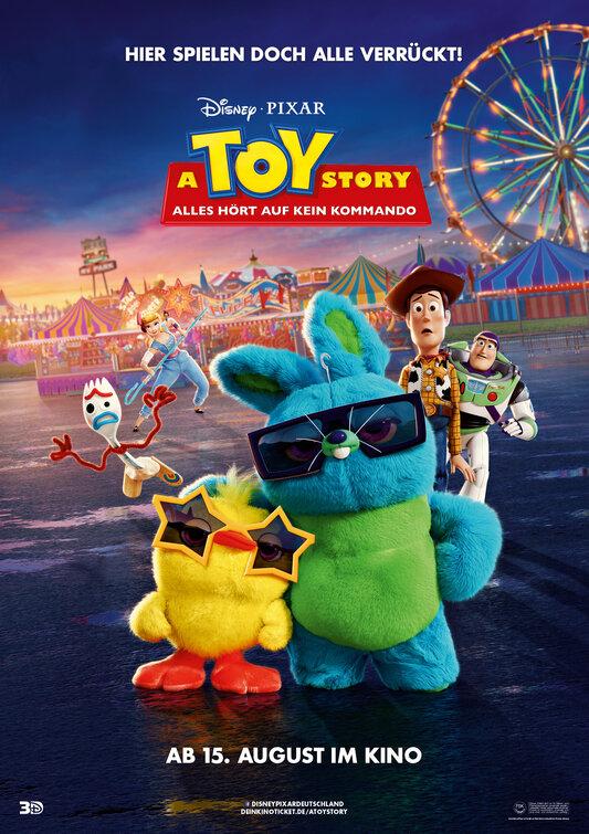 toy_story_four_ver21.jpg