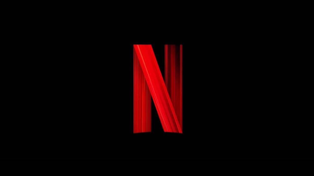Rejeitadas: As séries da Netflix canceladas na 1ª temporada