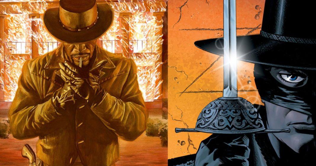 Django-Zorro-1068x561.jpg