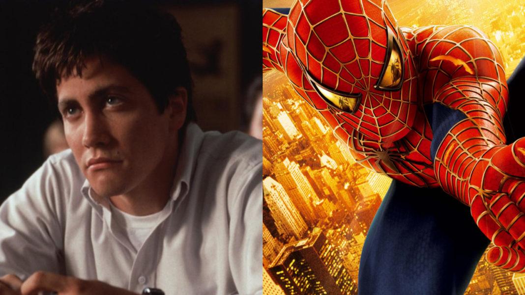 Jake-Gylennhaal-Spider-Man-2-1068x601.jpg