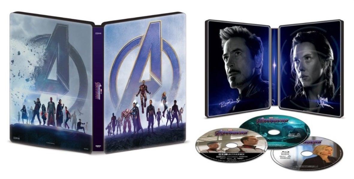 avengers-endgame-best-buy-steelbook-1174094.jpeg