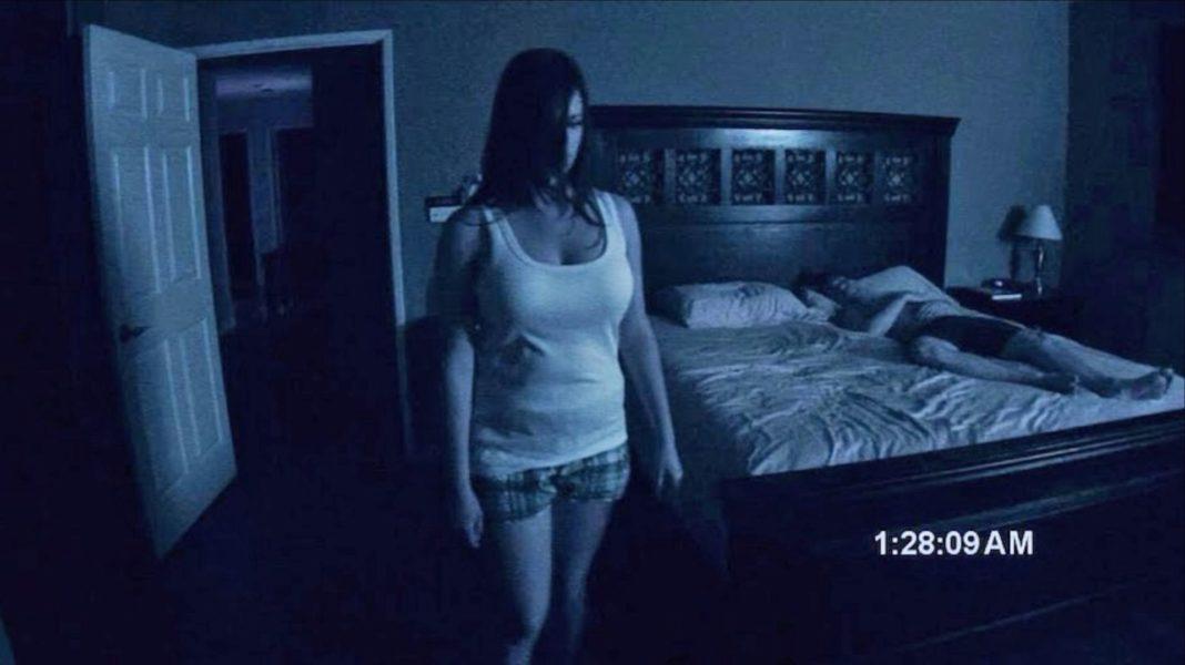 paranormal-activity-1068x600.jpg