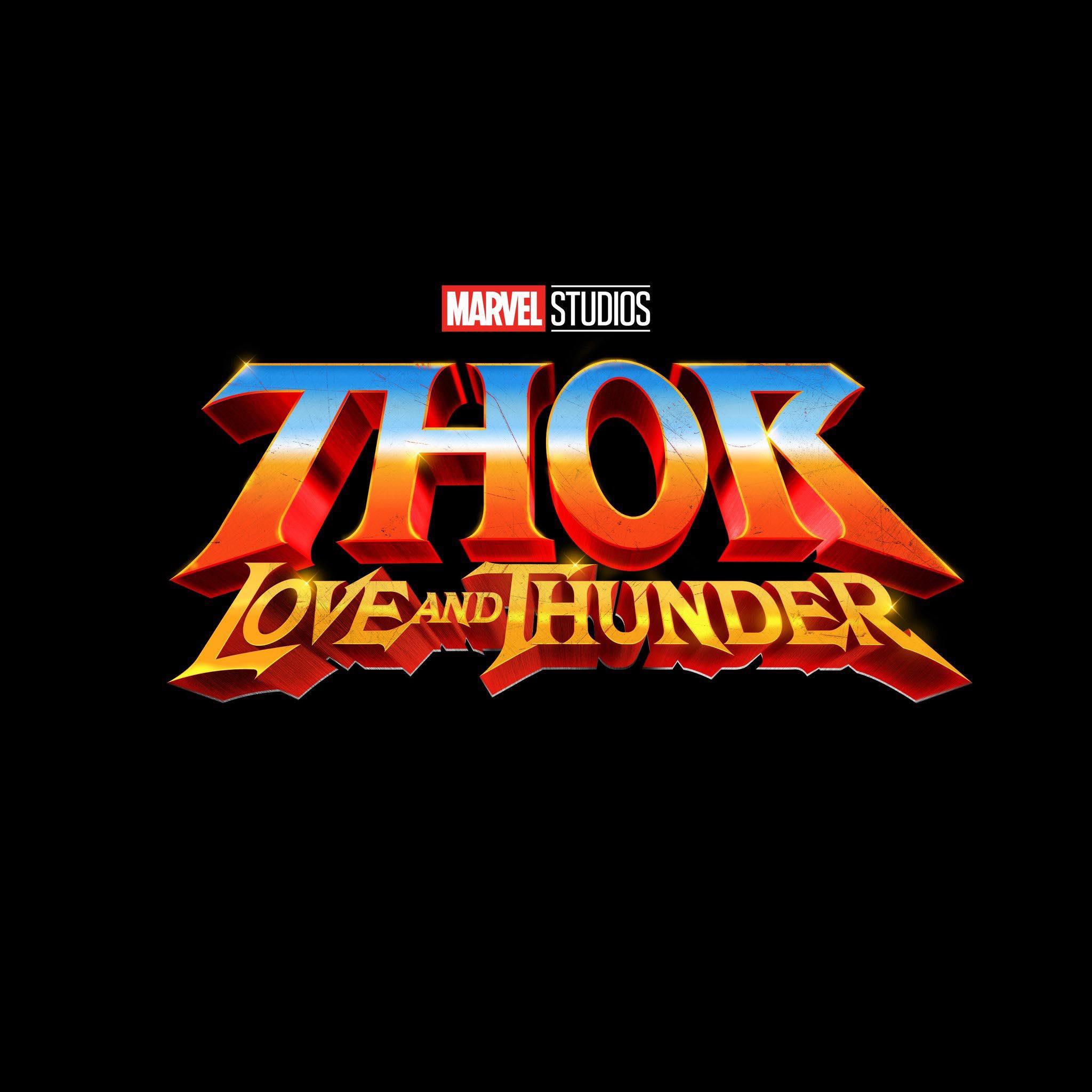 Fase 4  da Marvel| Saiba tudo sobre os novos filmes e séries