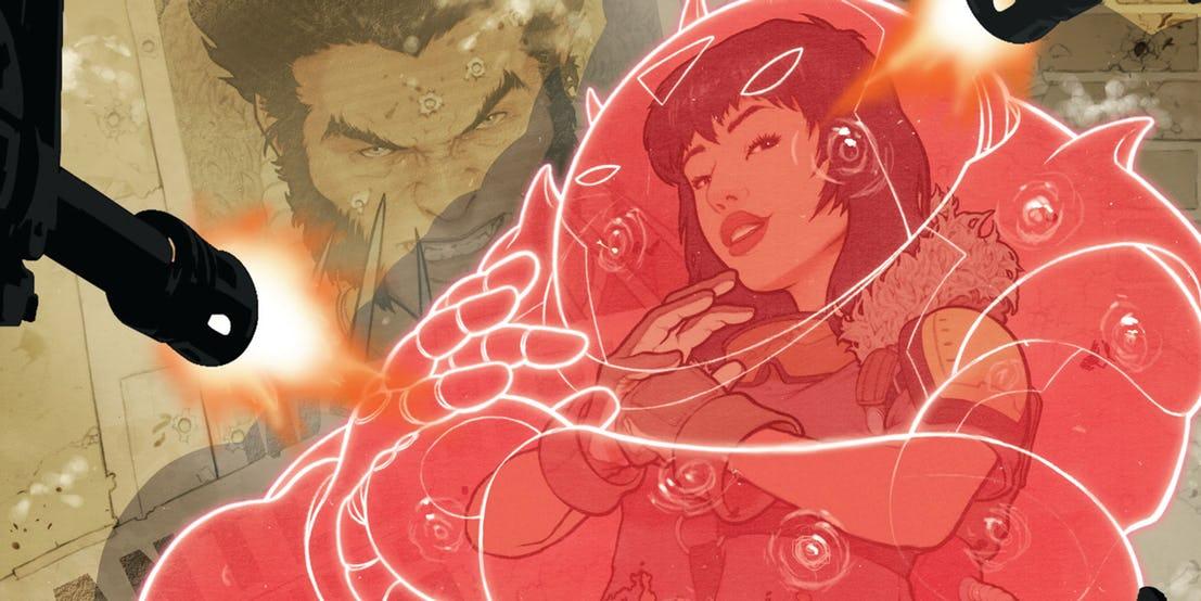 Armor-X-Men.jpg