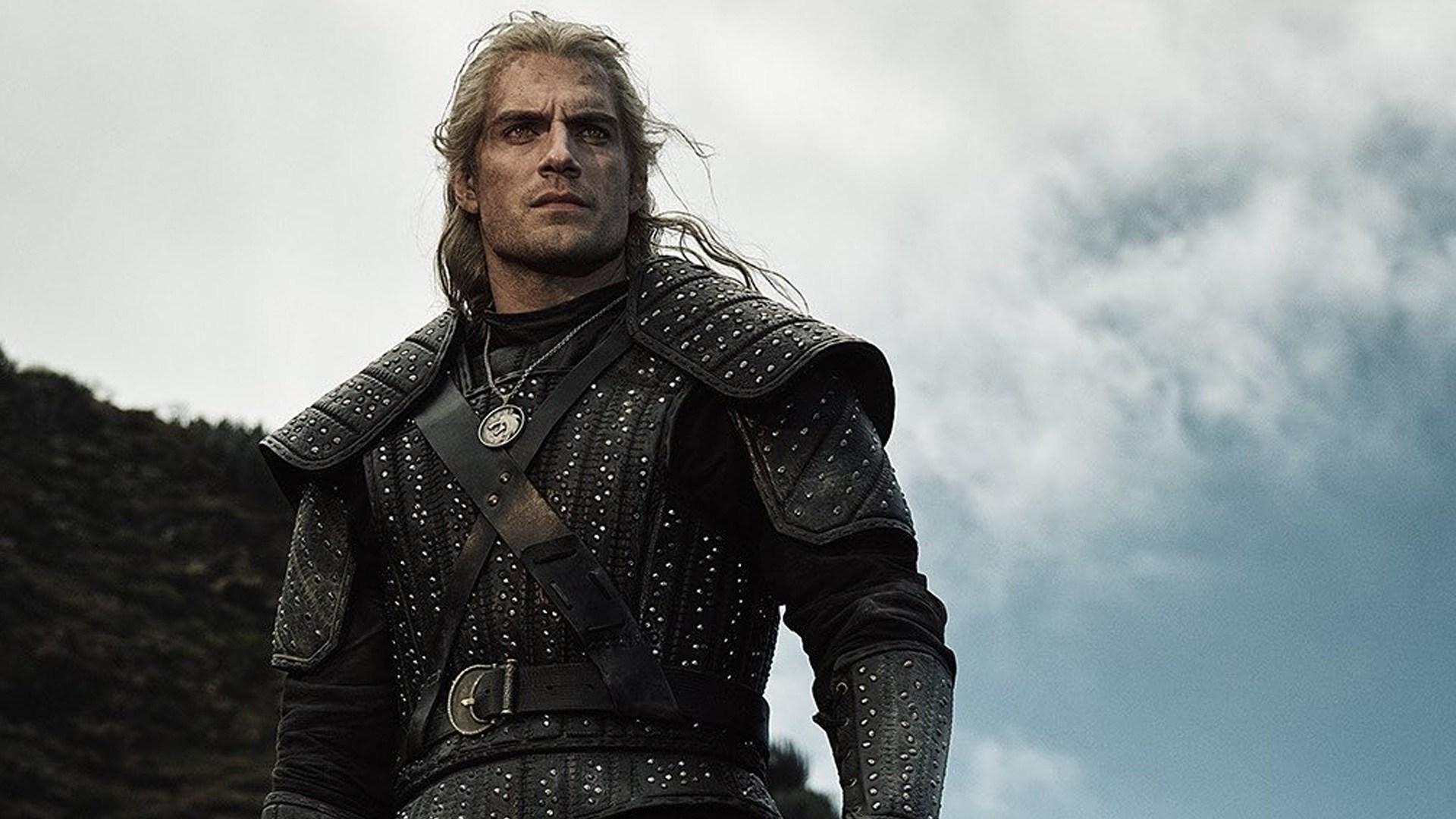 The Witcher | Elemento criticado na série não estará presente na 2ª temporada