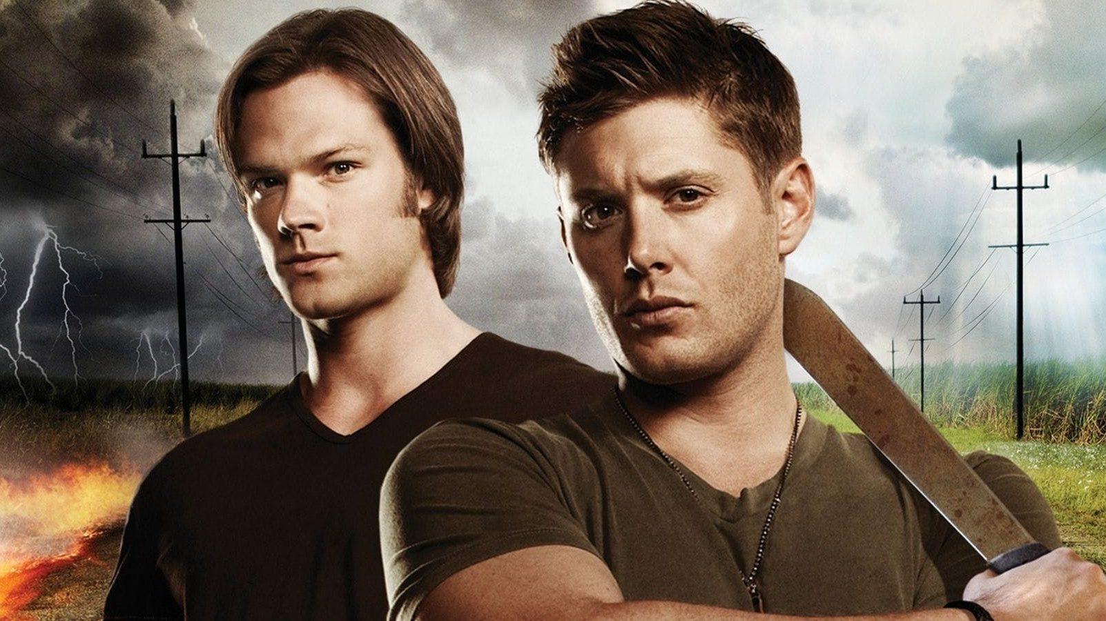 Ato 1. Um novo começo Cropped-Supernatural-Sam-and-Dean-6