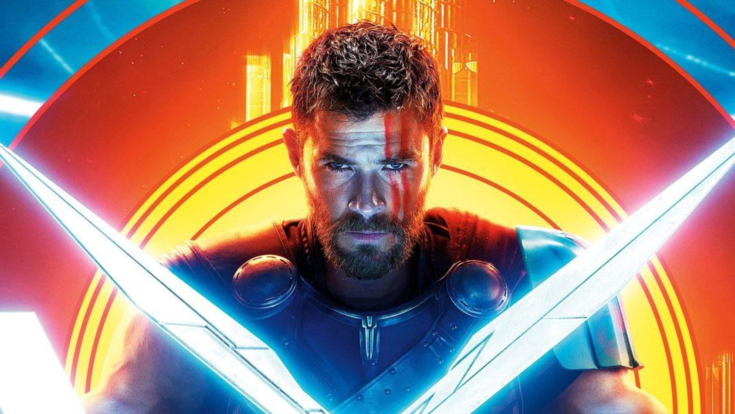 Thor: Ragnarok mudou radicalmente o MCU e ninguém percebeu