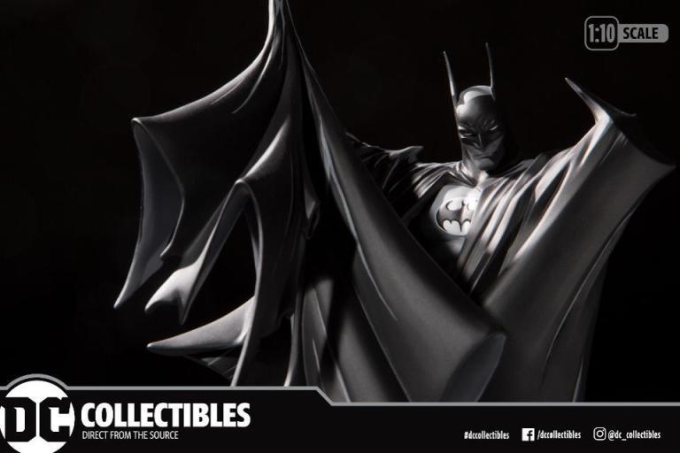 mcfarlane-batman-3.jpg