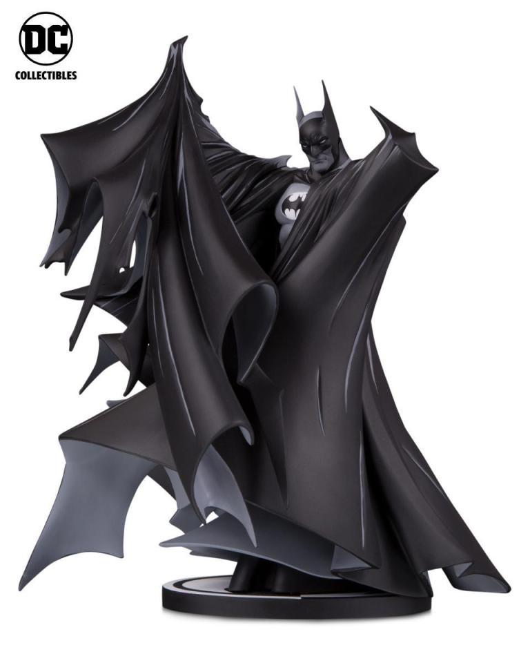 mcfarlane-batman.jpg