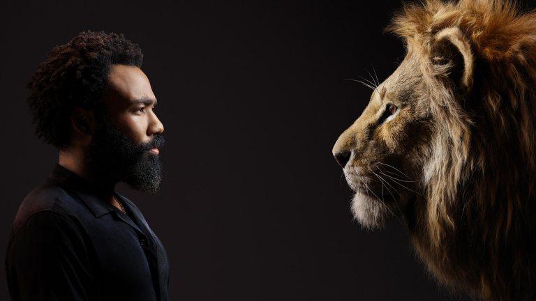 the-lion-king-1.jpg