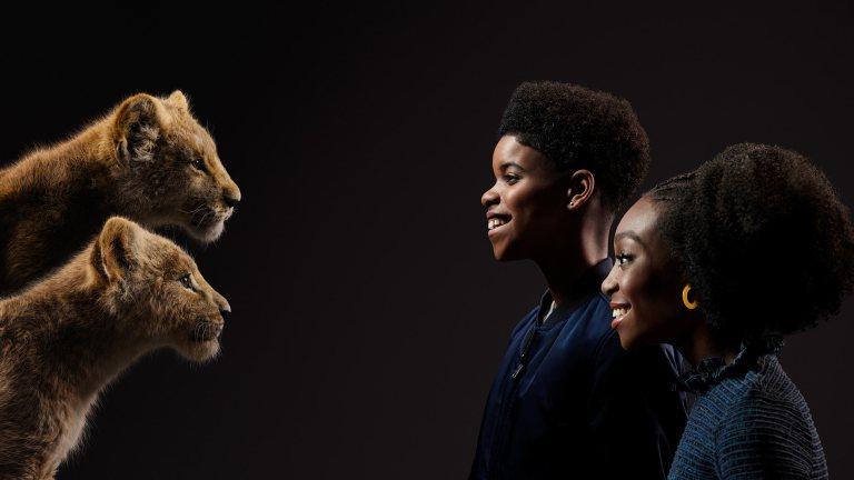 the-lion-king-5.jpg