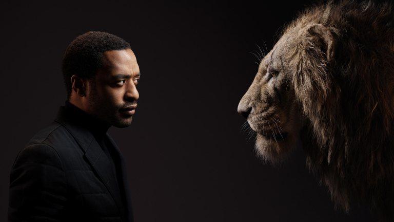 the-lion-king-6.jpg