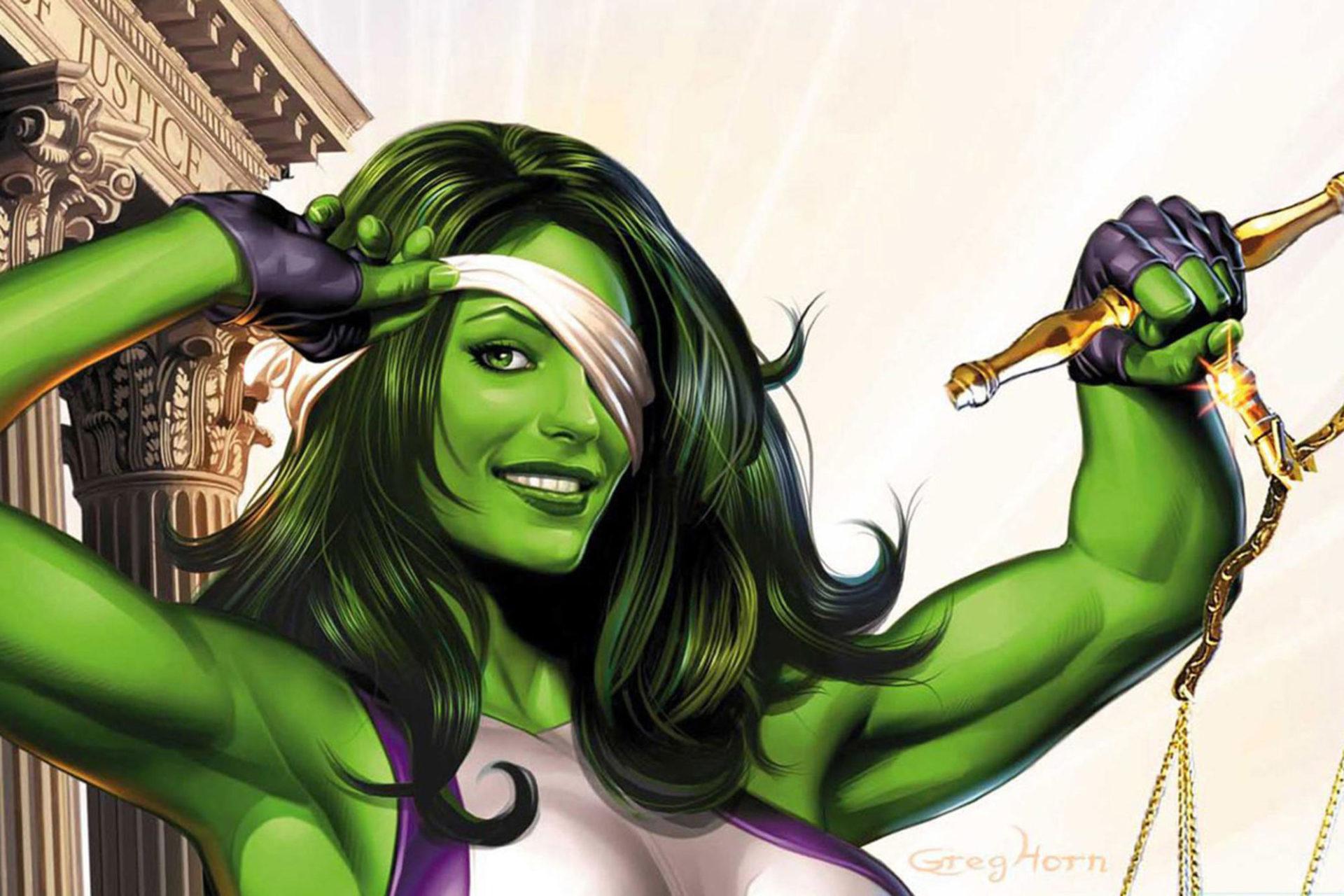 Resultado de imagem para Atriz de Brooklyn Nine-Nine é a nova heroína da Marvel; veja foto