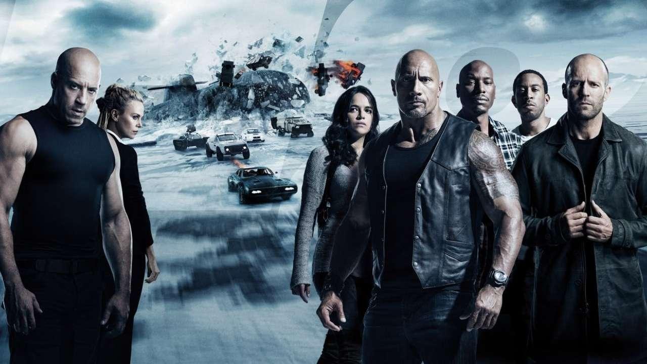 Velozes e Furiosos 9 | Filho de Toretto recebe ensinamentos em novo teaser; confira