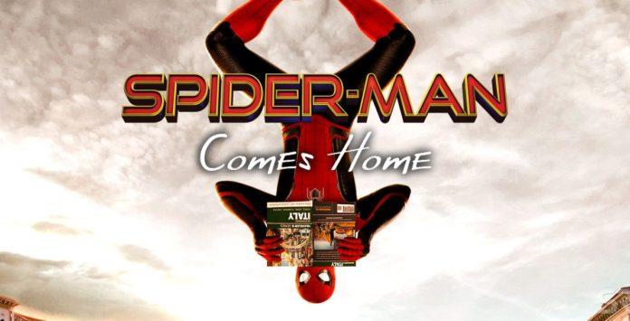 Spider-Man-Comes-Home-Logo-696x355.jpg