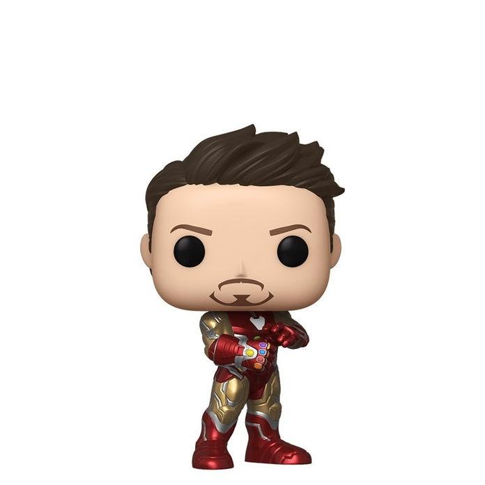 avengers-endgame-iron-man-nano-gauntlet-funko-pop-new-york-comic-1186538.jpeg