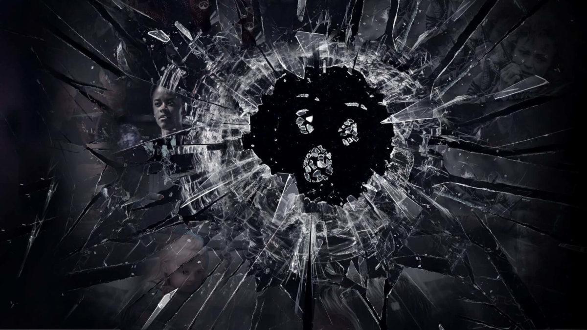 O atributo alt desta imagem está vazio. O nome do arquivo é black-mirror-quinta-temporada-resenha-critica-netflix.jpg
