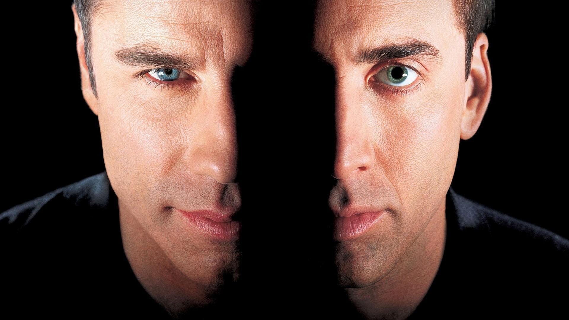 A Outra Face, com Nicolas Cage, vai ganhar remake