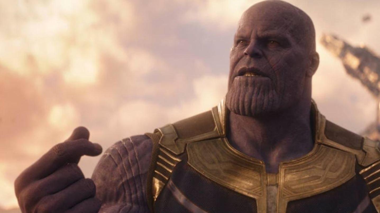 Vingadores Ultimato: Loki revela sentido secreto para clássica fala de Thanos
