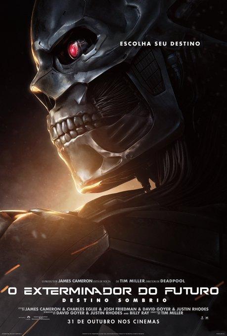 exterminador-3.jpg
