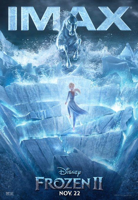 poster-frozen-2.jpg