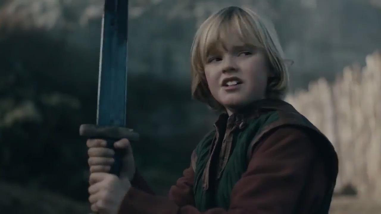 Heartbreaking: The Saddest Vikings Scenes