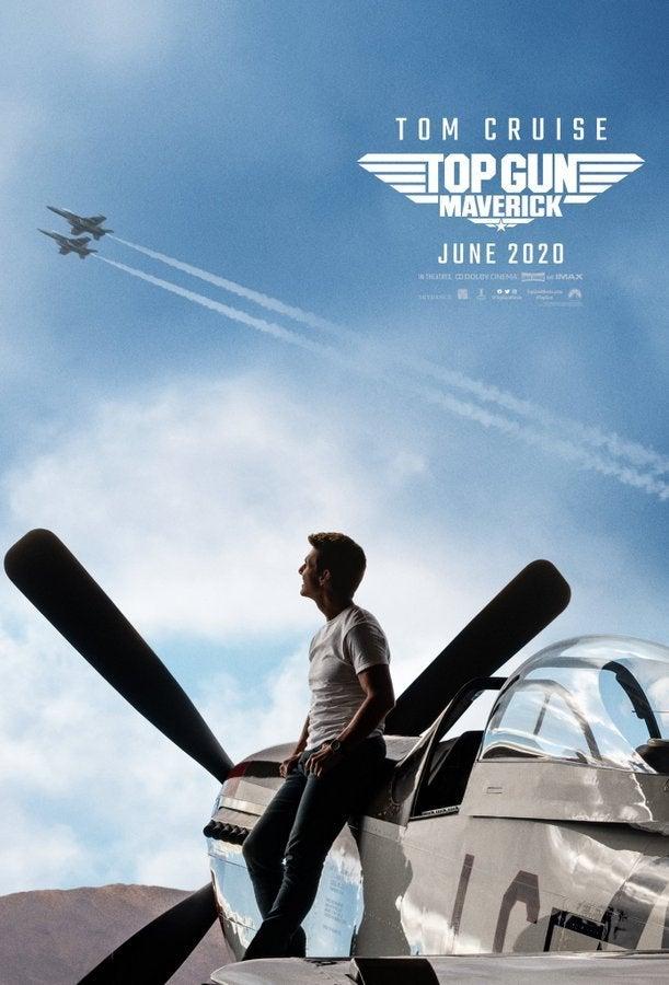 top-gun-maverick-poster-1199943.jpeg