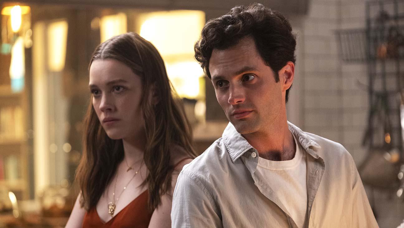You | Série é renovada para a terceira temporada na Netflix