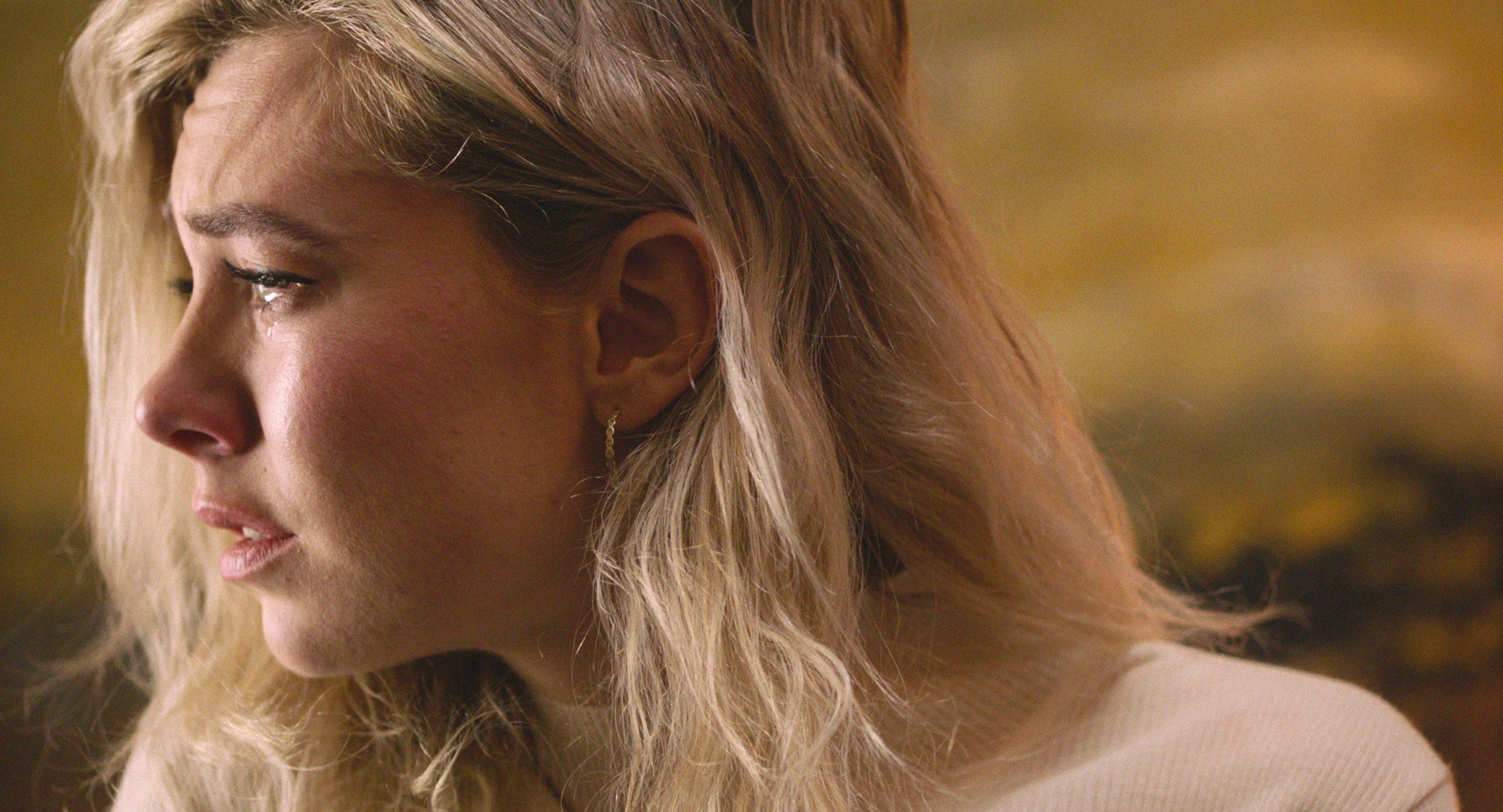 SPOILER] é real na Netflix? A verdade sobre abertura de Pieces of a Woman | Observatório do Cinema