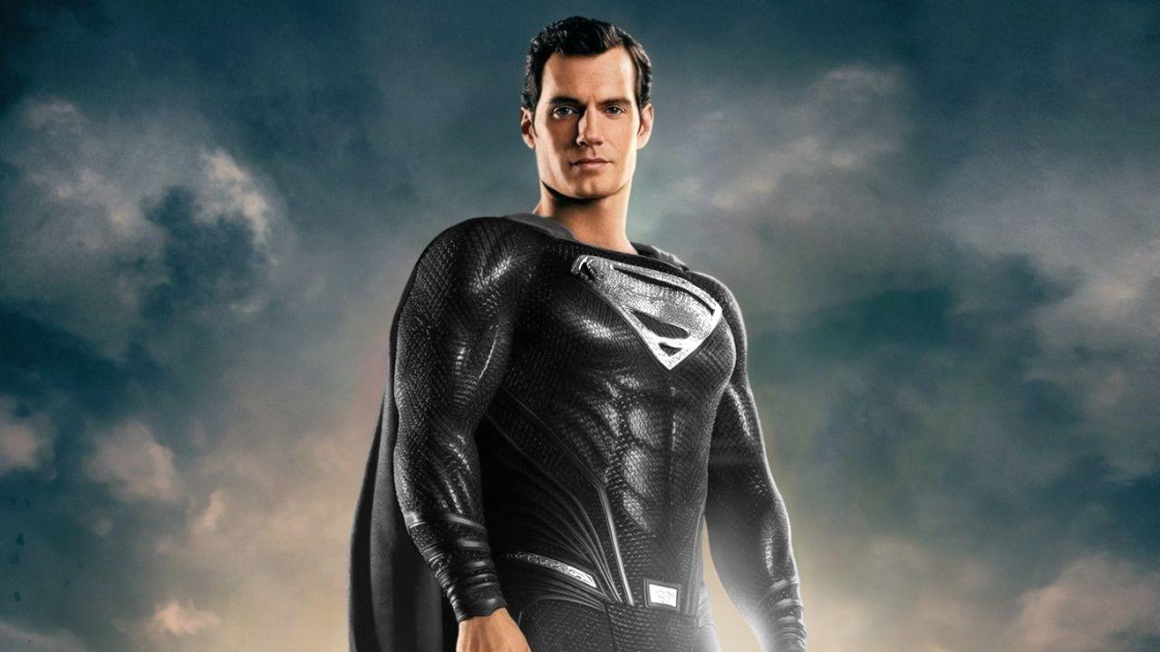 Superman ganha ajudante bizarro na DC; veja