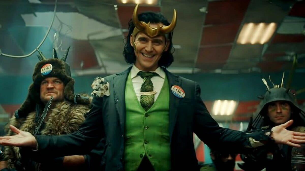 Loki: Conheça os personagens da Marvel que estarão na série
