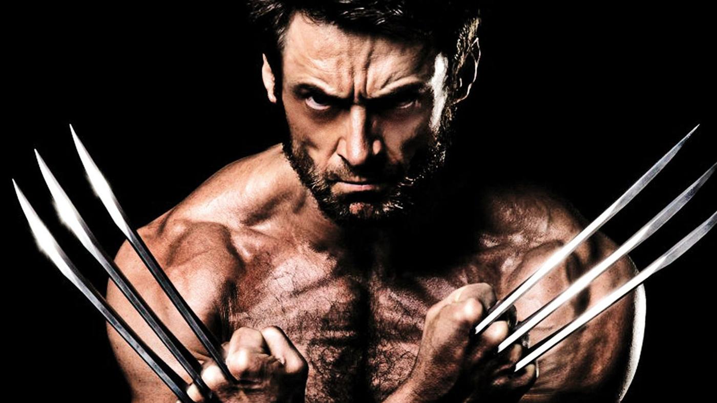 Marvel revela a melhor maneira de matar Wolverine