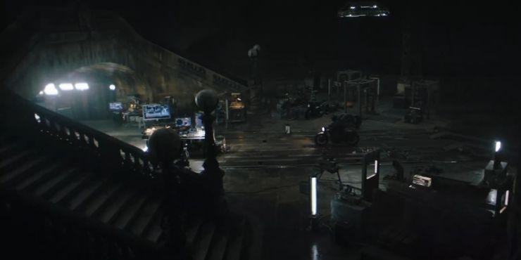 The-Batman-screenshot2.jpg