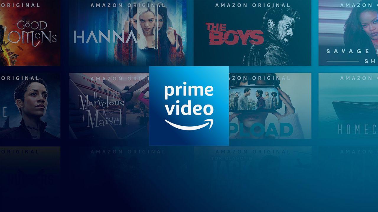 amazon prime video   divulgacao - Plataforma de streamings de filmes: conheça as melhores!