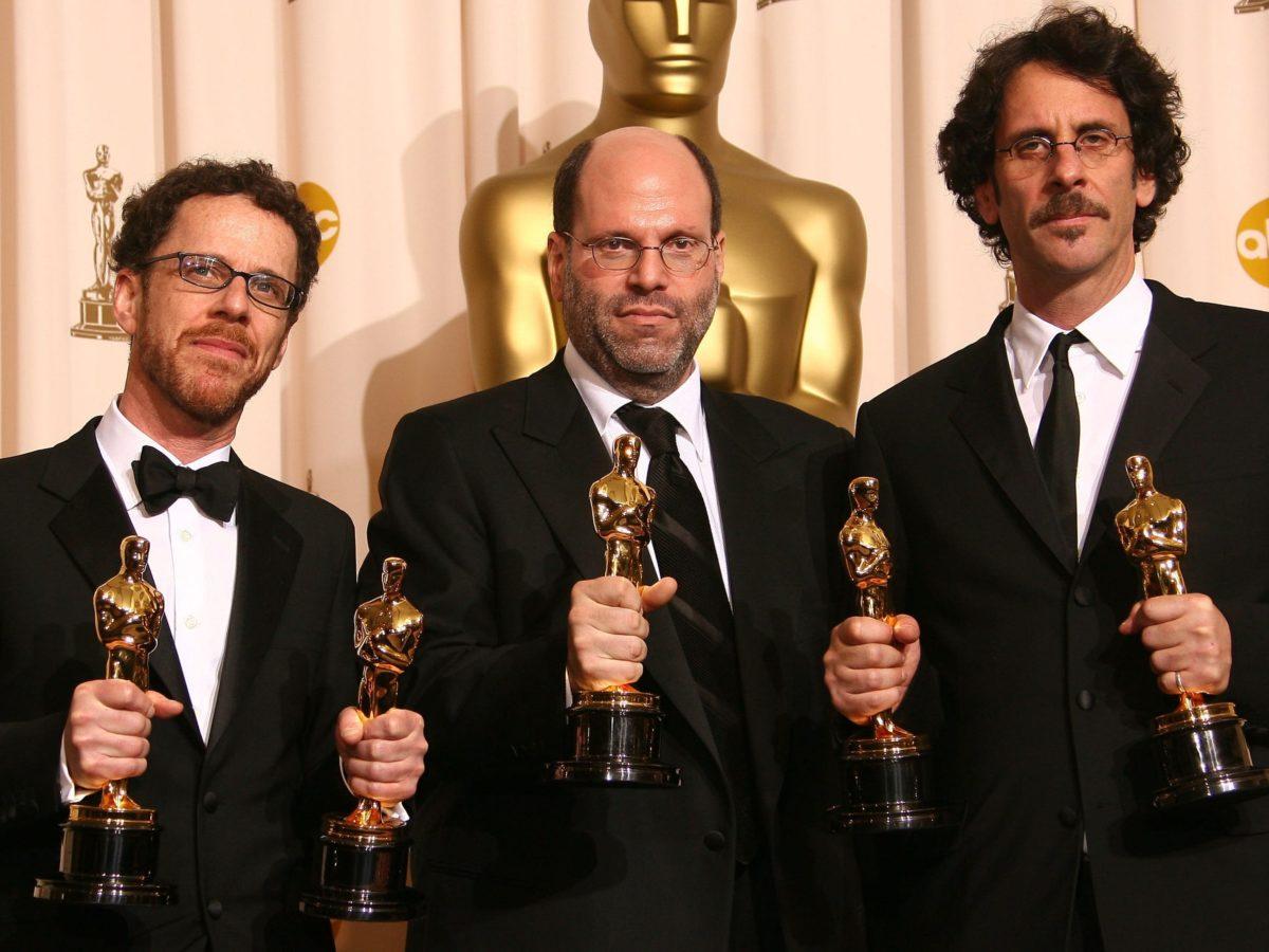Produtor de A Rede Social no Oscar